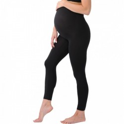 Lunavie Maternity Support Leggings