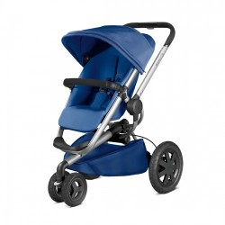 Quinny Buzz Xtra - Blue Base