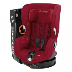 Maxi-Cosi Axiss Raspberry Red