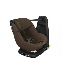 Maxi-Cosi Axissfix Earth Brown