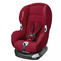 Maxi-Cosi Priori XP Shadow Red