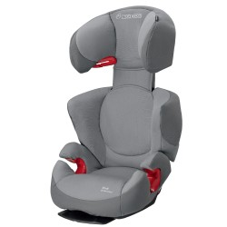 Maxi-Cosi Rodi AirProtect Concrete Grey
