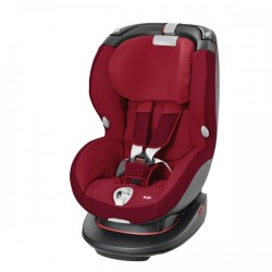 Maxi-Cosi Rubi Raspberry Red