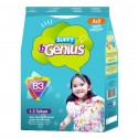 Suffy bGenius (1-3 years) 900g