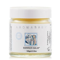 Aromababy Barrier Balm™ 100g