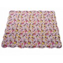 Maylee Cotton Patchwork Baby Quilted (Cartoon)