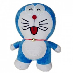 Maylee Cartoon Soft Toy (Doremon Hot)
