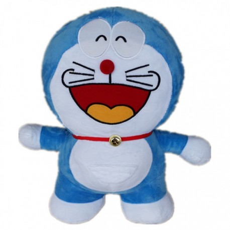 Maylee Cartoon Soft Toy (Doremon Lau)