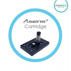 Medklinn Cartridge : Medklinn Asens+ (Latest Model)