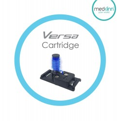 Medklinn Cartridge : Medklinn Versa (Latest Model)