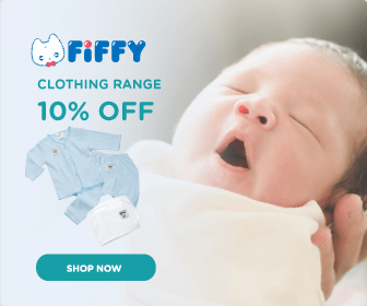 Fiffy  Promotion