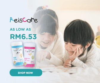 Reiscare Promotion