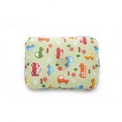 GioPillow S Size (Baby Car)