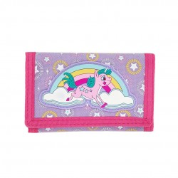 Inky Wallet (Unicorns)