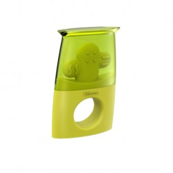 Kidsme Icy Teether (Lime)