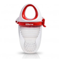 Kidsme Food Feeder Plus - Passion