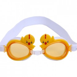 Pipido Chinese Zodiac Goggle - Rooster