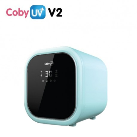 Coby UV 2.0 Sterilizer