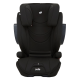 Joie Traver Booster Car Seat