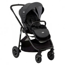 Joie Versatrax Two Ways Facing Stroller (Pavement)