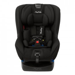 Nuna Rava Convertible Car Seat (2019)