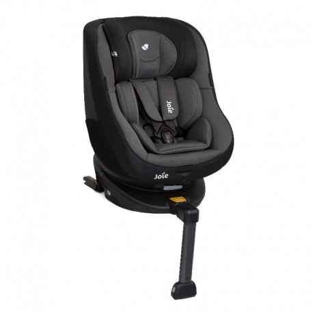 Joie Spin 360 Isofix Car Seat (Ember)