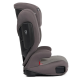 Joie Trillo Lx Booster Car Seat