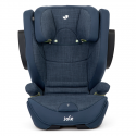 Joie i-Traver Isofix Booster Seat