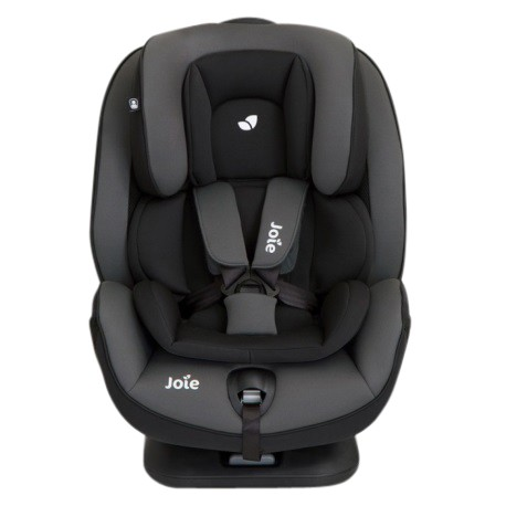 Joie Stages Fx Isofix Car Seat