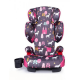 Cosatto Sumo Isofix Booster Car Seat
