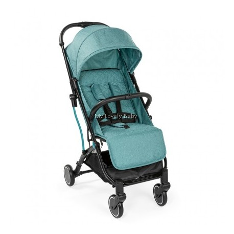 Chicco Trolley Me Compact Stroller