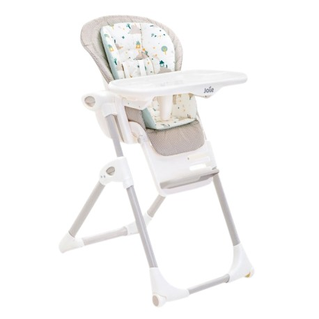 Joie Mimzy 2-in-1 High Chair