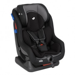 Joie Steadi Convertible Car Seat
