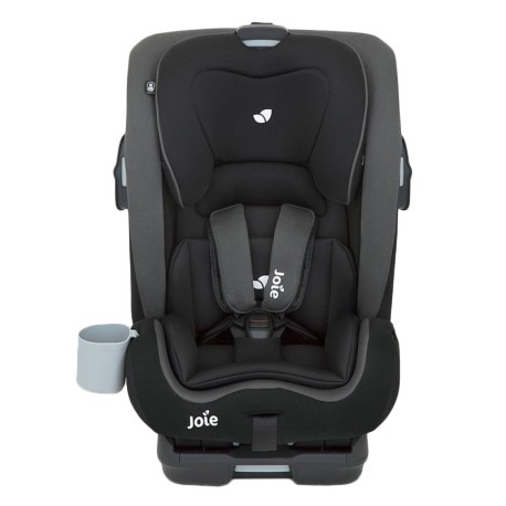 Joie Bold Isofix Booster Seat