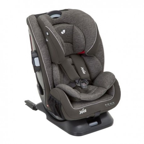 Joie Every Stage Fx Isofix Car Seat