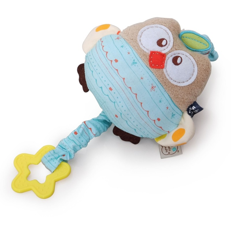 Musical Baby Toys : My dear baby musical toy toys