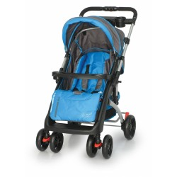 My Dear Travel System Stroller