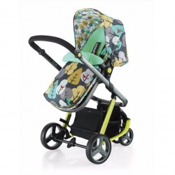 COSATTO - Giggle 2 Travel System (Firebird)