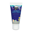 Riley & Declan Awesome Nappy Cream (50ml)