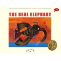 OYEZ The Real Elephant - Big Book Edition