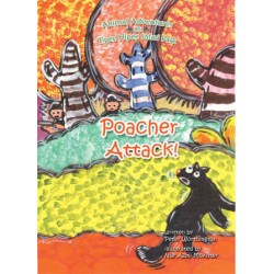 OYEZ Poacher Attack!  (2008)  (2015)