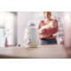 Philips Avent Premium Fast Electric Bottle Warmer