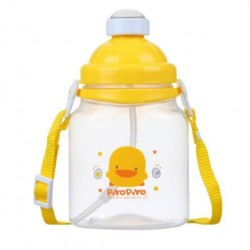 Piyo Piyo Water Bottle 550cc