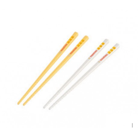 Piyo Piyo Children's Chopsticks
