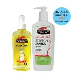 Palmer's Pregnancy Care-2 (2 items)
