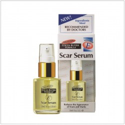 Palmer's CBF with Vitamin E Scar Serum 30ml