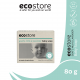 EcoStore Goat's Milk  and  Lavender Baby Soap 80 g