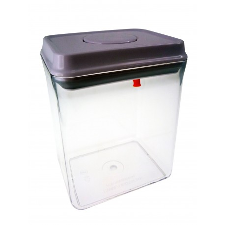 Ankou Air Tight Container (Large)