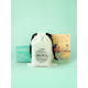 Anetos Limited Gift Pack (Day Use)