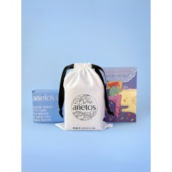 Anetos Limited Gift Pack (Night Use)